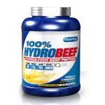 100-hydrobeef-2kg-vanilla-cinnamon