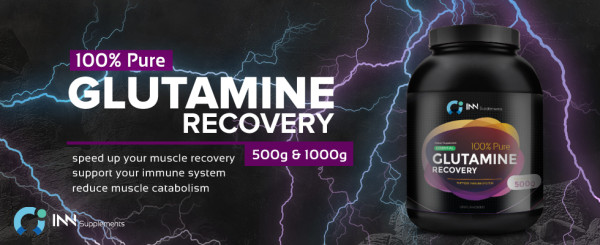 Glutamine_500_1000_banner-e1401743102791