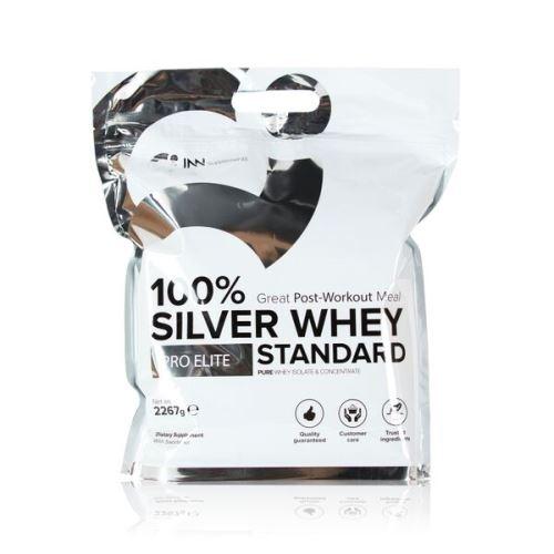 INN-supplements-100-silver-whey-standard-2267g