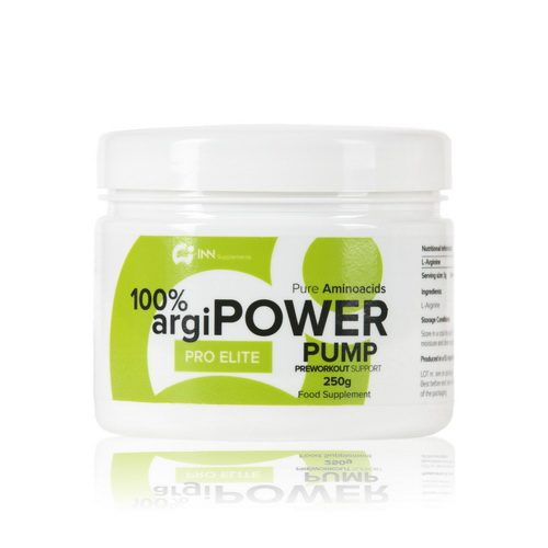 INN-supplements-argipower-pump-250g