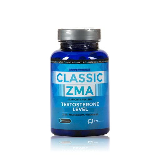 INN-supplements-classic-ZMA-120