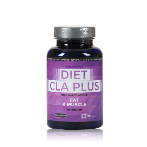 INN-supplements-diet-cla-plus-120