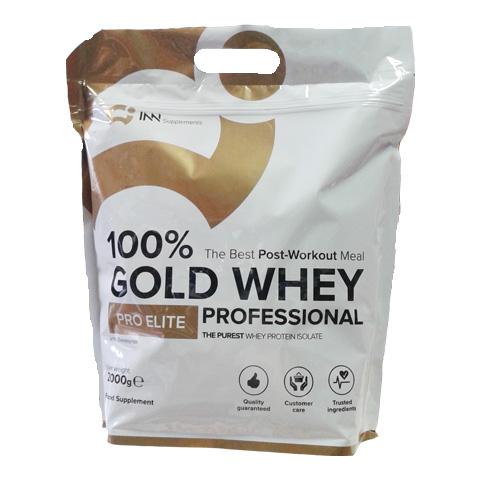 INN-supplements-gold-whey-2000g