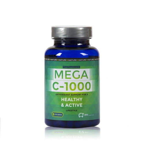 INN-supplements-mega-c-1000-120