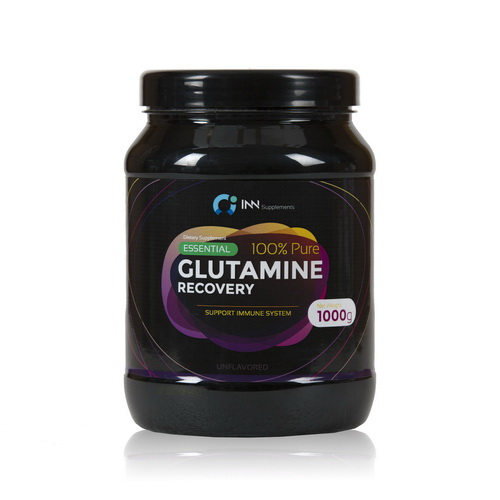 INN-supplements-pure-glutamine-recovery-1000g