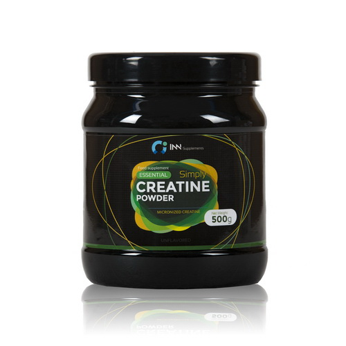 INN-supplements-simply-creatine-powder-500g