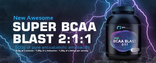Super-BCAA-
