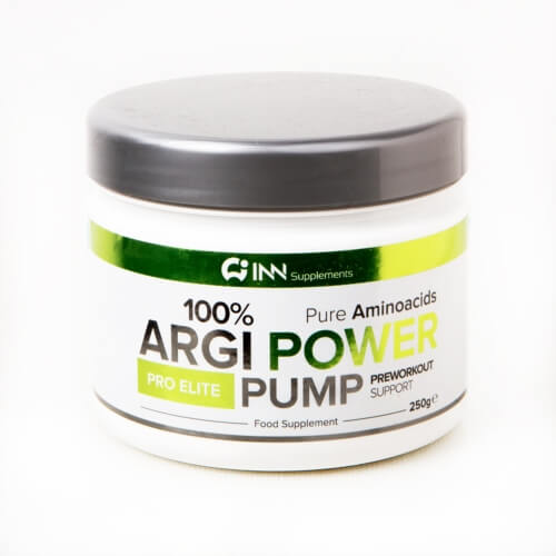 argi-power-1