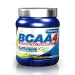 bcaa-4-325g-lemon