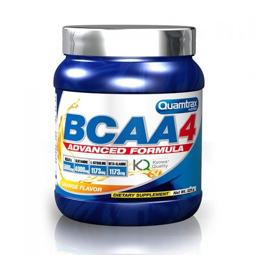 bcaa-4-325g-orange
