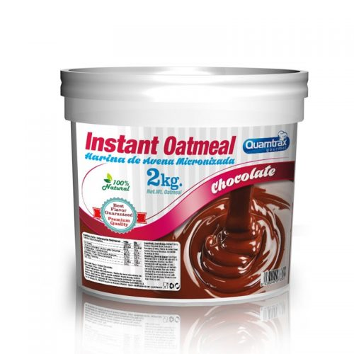 instant-oatmeal-2kg-chocolate