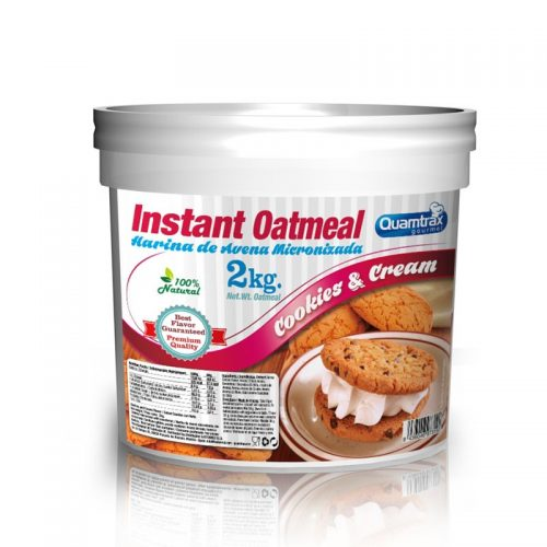 instant-oatmeal-2kg-cookies-cream