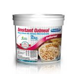 instant-oatmeal-2kg-natural