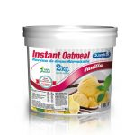 instant-oatmeal-2kg-vanilla