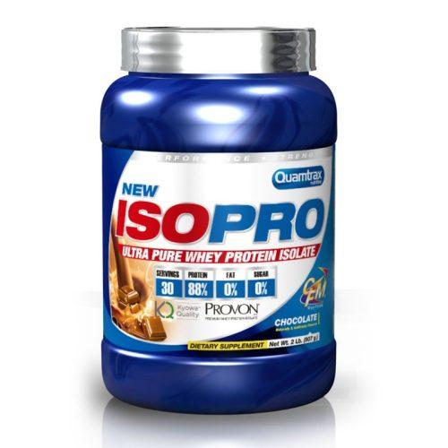 iso-pro-907g-chocolate