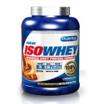 isowhey-2267g-chocolate
