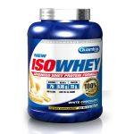 isowhey-2267g-white-chocolate