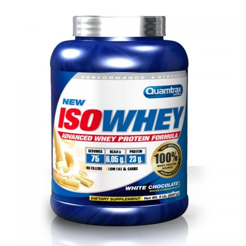 isowhey-2267g-white-chocolate