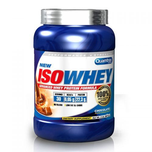 isowhey-907g-chocolate