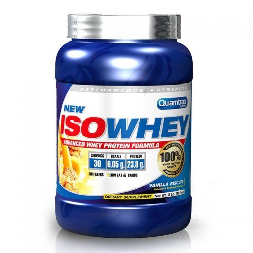isowhey-907g-vanilla-biscuit