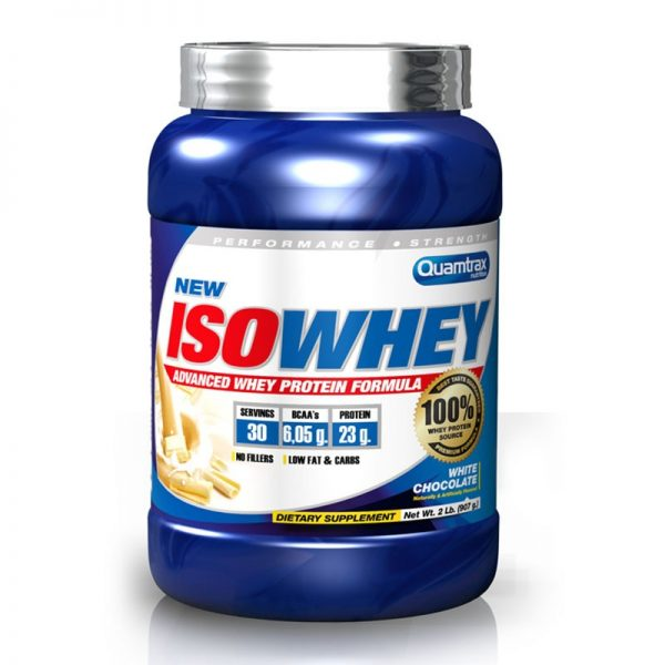 isowhey-907g-white-chocolate