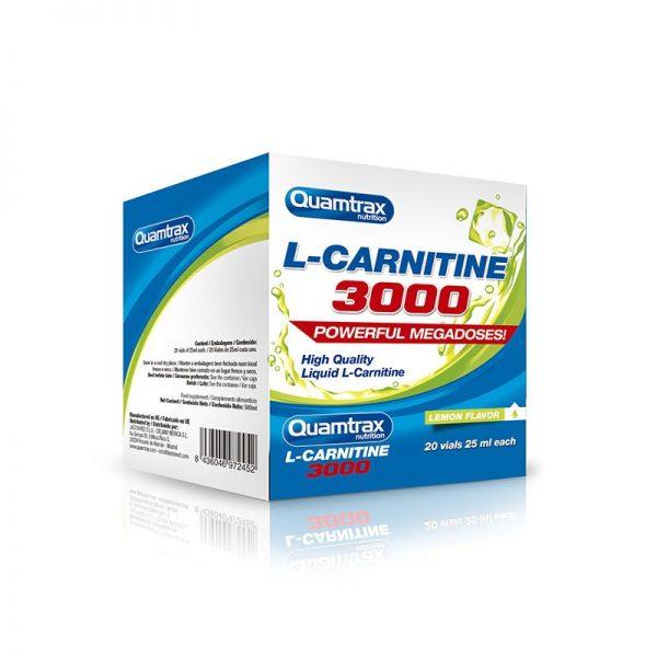 l-carnitine-3000-lemon