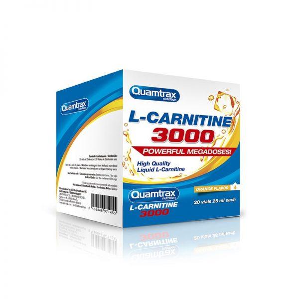 l-carnitine-3000-orange