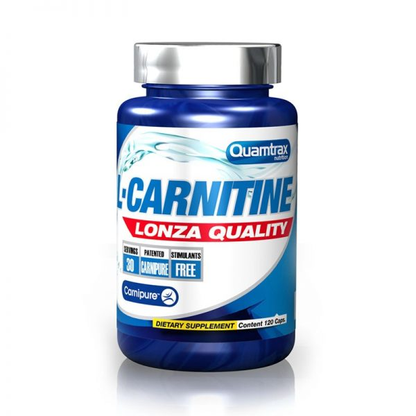 l-carnitine-lonza-quality