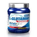 l-glutamine-powder-400g