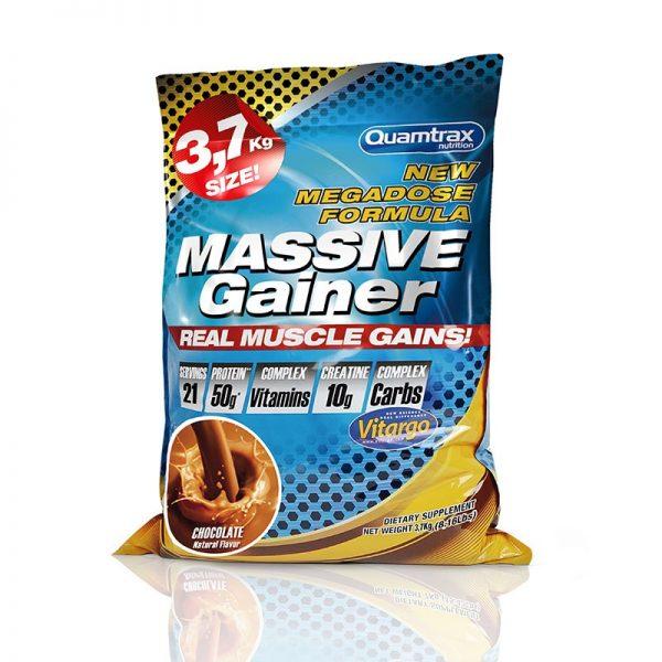 massive-gainer-3,7kg-chocolate