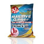 massive-gainer-3,7kg-strawberry