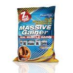 massive-gainer-7kg-chocolate