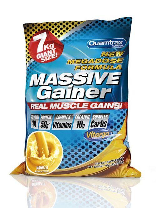 massive-gainer-7kg-vanilla