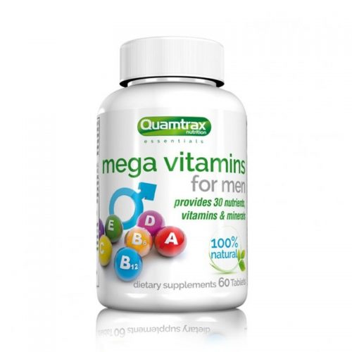 mega-vitamins-for-men