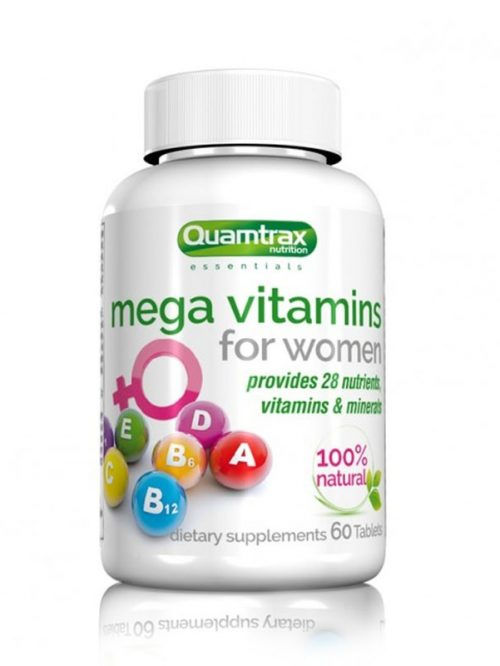mega-vitamins-for-women