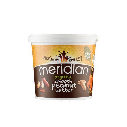 mer_smooth peanut butter02