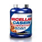 micellar-casein-2267g-chocolate