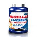 micellar-casein-2267g-vanilla-cinnamon