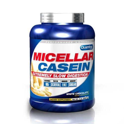 micellar-casein-2267g-white-chocolate