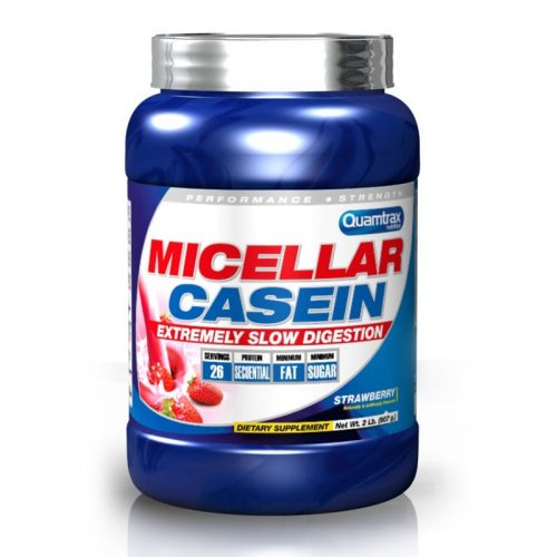 micellar-casein-907-strawberry