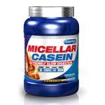 micellar-casein-907g-chocolate
