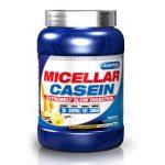 micellar-casein-907g-vanilla