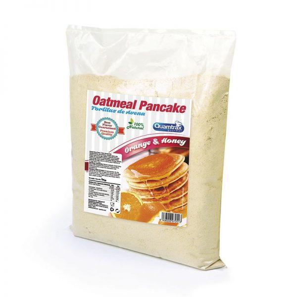 oatmeal-pancake-orange