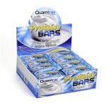 protein-bars-fresh-yogurt