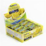 protein-bars-lemon