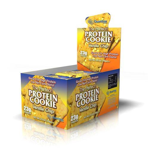protein-cookies-vanilla-chip