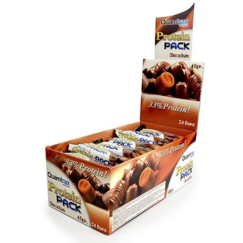 protein-pack-čokolada
