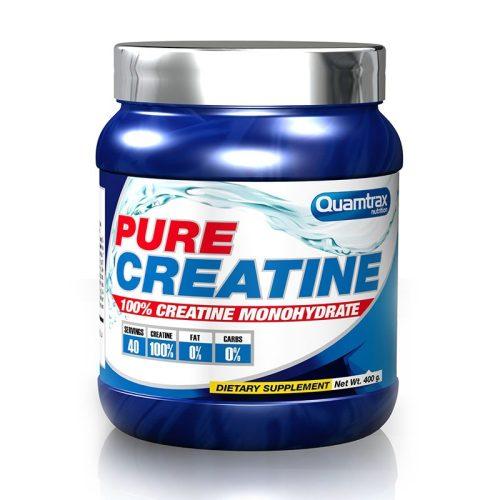pure-creatine-400g