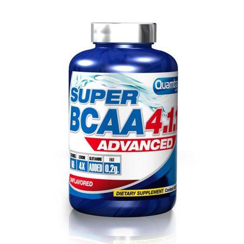 super-bcaa-advanced-200-tabs