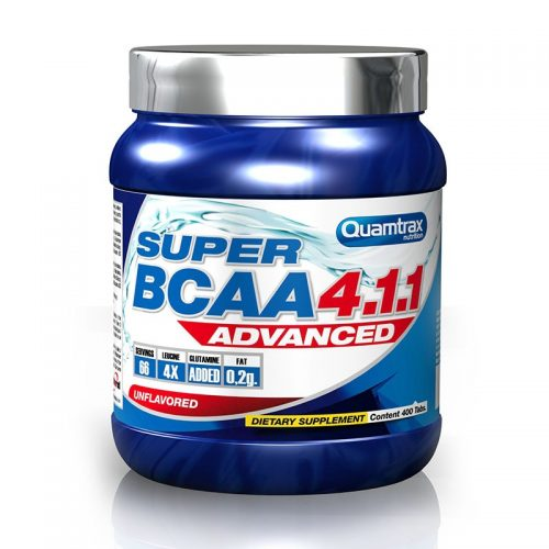 super-bcaa-advanced-400-tabs